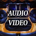 audio video kc rim shop kansas city belton