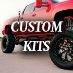 custom kits kc rim shop kansas city belton