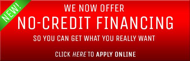 financingwebad2