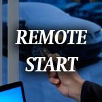 remote start kc rim shop kansas city belton