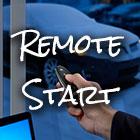 remotestart