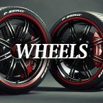 wheels kc rim shop kansas city belton
